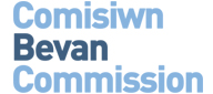 BevanCommission-links.jpg