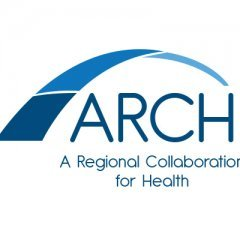 News Image:ARCH Exhibits at MediWales Connects conference